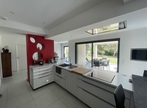 Vente Maison 5 pièces 166m² Colomiers (31770) - Photo 10