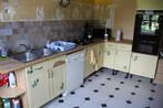 Vente Maison 6 pièces 160m² 5 KM EGREVILLE - Photo 17