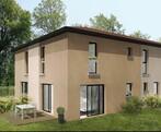 Vente Maison 4 pièces 95m² Liergues (69400) - Photo 1