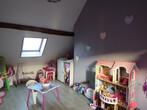 Vente Maison 3 pièces 76m² Egreville - Photo 8