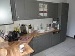 Vente Maison 7 pièces 143m² Malville (44260) - Photo 3
