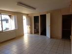 Vente Maison 7 pièces 150m² Le Bois-d'Oingt (69620) - Photo 8