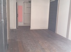 Renting Commercial premises 1 room 30m² Pau (64000) - Photo 2