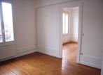 Location Appartement 3 pièces 55m² Le Havre (76600) - Photo 1