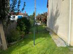 Vente Maison 6 pièces 160m² Agen (47000) - Photo 18