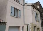Sale House 5 rooms 150m² Lauris (84360) - Photo 3