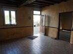 Vente Maison 4 pièces 158m² Marenla (62990) - Photo 4