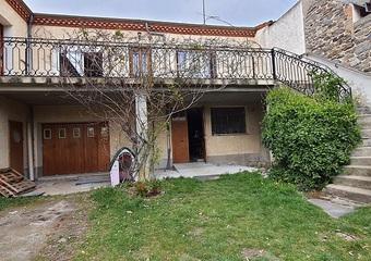 Vente Maison 4 pièces 230m² Orsonnette (63340) - Photo 1