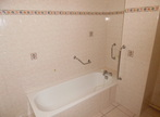 Location Appartement 3 pièces 69m² Rumilly (74150) - Photo 14