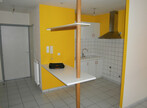 Location Appartement 55m² Neufchâteau (88300) - Photo 2
