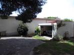 Vente Maison 8 pièces 230m² Bourcefranc-le-Chapus (17560) - Photo 5