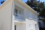 Vente Maison 8 pièces 105m² La Tremblade (17390) - Photo 7