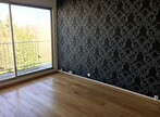 Renting Apartment 2 rooms 51m² Rambouillet (78120) - Photo 4