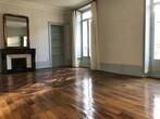 Vente Appartement 5 pièces 150m² Grenoble (38000) - Photo 2