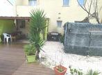 Vente Maison 6 pièces 120m² Saint-Laurent-de-la-Salanque (66250) - Photo 1