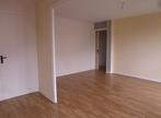 Location Appartement 3 pièces 67m² Mâcon (71000) - Photo 2