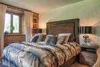Sale House 8 rooms 350m² Saint-Gervais-les-Bains (74170) - Photo 9