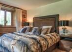 Vente Maison / chalet 8 pièces 350m² Saint-Gervais-les-Bains (74170) - Photo 10