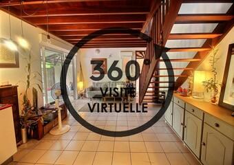 Vente Maison 3 pièces 94m² Remire-Montjoly (97354) - Photo 1
