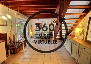 Vente Maison 3 pièces 94m² Remire-Montjoly (97354) - photo