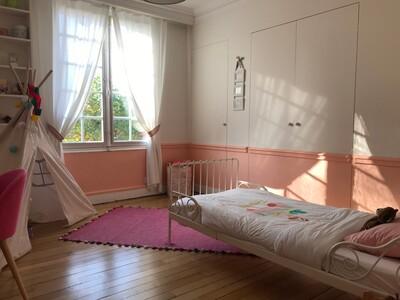 Sale House 10 rooms 270m² 16 Km Houdan - Photo 8