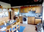Sale House 8 rooms 350m² Samatan (32130) - Photo 10