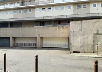 Vente Garage Metz (57000) - Photo 1