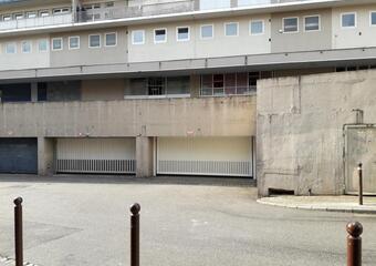 Vente Garage Metz (57000) - Photo 1