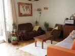 Vente Appartement 3 pièces 72m² Grenoble - Photo 3