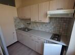 Location Appartement 1 pièce 23m² Clermont-Ferrand (63000) - Photo 4