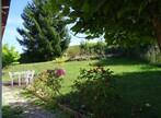 Vente Maison / Chalet / Ferme 6 pièces 138m² Peillonnex (74250) - Photo 3