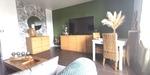 Vente Appartement 3 pièces 86m² Rives (38140) - Photo 6