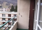 Location Appartement 3 pièces 64m² Vizille (38220) - Photo 28