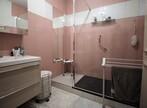 Vente Appartement 3 pièces 83m² Chambéry (73000) - Photo 11