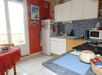 Renting Apartment 4 rooms 63m² Seyssinet-Pariset (38170) - Photo 2