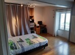 Vente Maison 3 pièces 70m² Saint-Genix-sur-Guiers (73240) - Photo 6