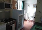 Vente Maison 5 pièces 105m² Prissac (36370) - Photo 2