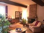 Vente Maison 8 pièces 500m² Saint-Trivier-sur-Moignans (01990) - Photo 3