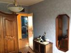 Vente Appartement 4 pièces 82m² Sélestat (67600) - Photo 3