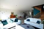 Vente Maison 5 pièces 95m² Claix (38640) - Photo 6