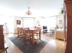 Vente Appartement 3 pièces 82m² Arras (62000) - Photo 3