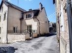 Vente Maison 6 pièces 131m² Larche (04530) - Photo 1
