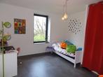 Vente Maison 6 pièces 180m² La Bâtie-Rolland (26160) - Photo 13
