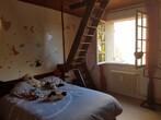 Vente Maison 12 pièces 320m² Cléon-d'Andran (26450) - Photo 11