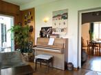 Vente Maison 10 pièces 294m² Grenoble (38100) - Photo 5