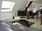 Vente Appartement 4 pièces 94m² Ebersheim (67600) - Photo 1