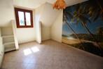 Vente Maison 4 pièces 91m² Vif (38450) - Photo 5