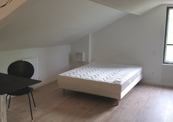 Location Appartement 1 pièce 22m² Vichy (03200) - Photo 1