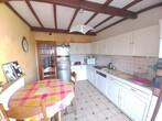 Vente Maison 6 pièces 110m² Drocourt (62320) - Photo 3