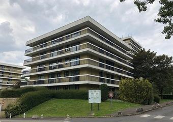 Vente Appartement 3 pièces 62m² Croix (59170) - photo